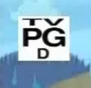 TV-PG-D-TotalDramaIsland