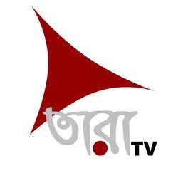 Tara TV