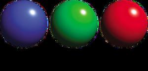 Telefe 2000-2002