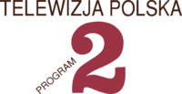 Telewizja Polska Program 2 (1975-1976)