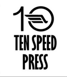 Ten-speed-press-logo