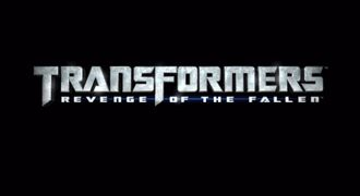 Transformers-revenge-of-the-fallen-logo-1-