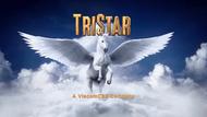 Tristar A ViacomCBS Company