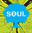 VH1 Soul