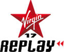 VIRGIN 17 REPLAY