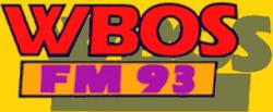 WBOS Brookline 1984