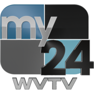 WCGV MyNet Logo (3)