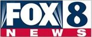 WJW FOX 8 Logo Alternate 2007 b