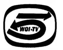 WOI-TV 1972