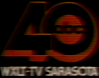WXLT-TV 1971