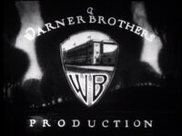 Warner-bros-logo-first-auto