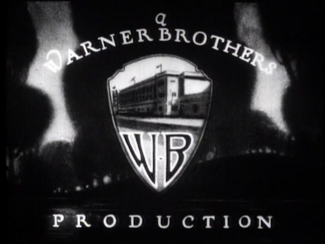 Warner-bros-logo-first-auto
