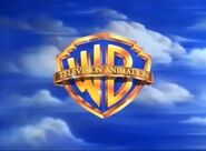 Warner bros television animation 1995