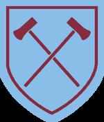 West Ham United 1958