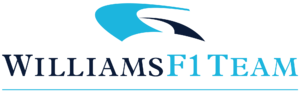 Williams F1 Team 2006 logo