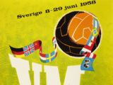 1958 FIFA World Cup