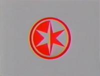XEW-TV 2 (2005)