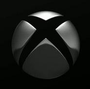 XboxSilver