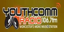 YOUTHCOMM RADIO (2014)-0