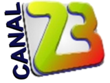 TVX (El Salvador)