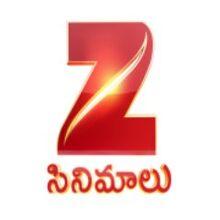 Zee Cinemalu 2017