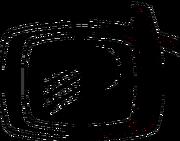 ČT 2 (1993-1994)