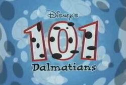 101dalmationstitle