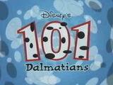 101 Dalmatians (series)