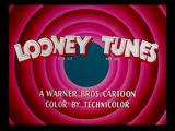 1954LooneyTunes