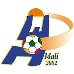 2002 African Cup of Nations logo