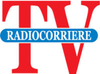 200px-Logo Radiocorriere TV