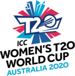 220px-2020 ICC Womens T20 World Cup Logo