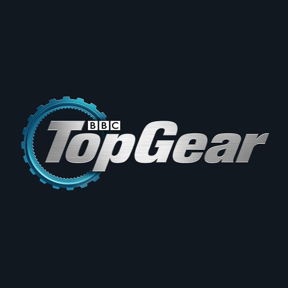 Výsledok vyhľadávania obrázkov pre dopyt top gear logo