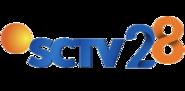 28-SCTV-Anniversary