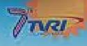 7 TVRI SULBAR