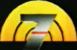 900px-Canal 7 Bahía Blanca (Logo 1989)