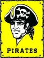 91px-Piratelogo6786