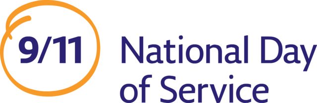 File:9 11 National Day of Service.png