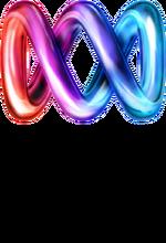 ABC Audio (2008)