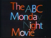 ABC Movie 1971