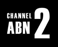 ABN-2 (1960)