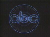 Abc1972