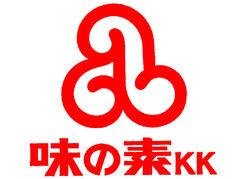 Ajinomoto (1973) jp