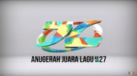 Ajl2012