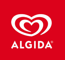 Algida-logo