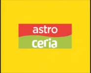 Astro Ceria Channel ID 2006 2