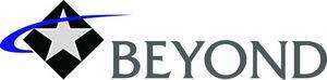 BEYOND-484x120