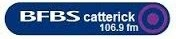 BFBS - Catterick (2013)