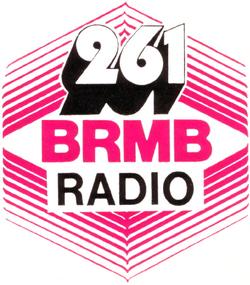 BRMB 1977