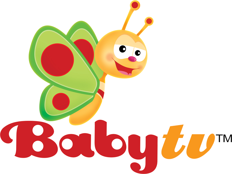 BabyTV | Logopedia | FANDOM powered by Wikia